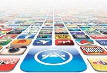 苹果App Store持续了一周的Bug 删掉了2000多万条评论