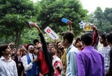 UC 出海十年:中国互联网创新的奇幻漂流