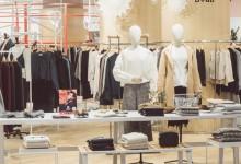 服装加盟行业信息流广告投放案例分析