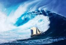 流量或许还有蓝海