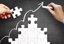 企业如何做用户增长?八步构建完整的用户增长方案