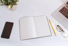 如何做事业单位新媒体?