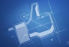 用户引导设计,帮你解决产品的3大哲学问题