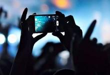 短视频运营:短视频广告爆量的20条法则!