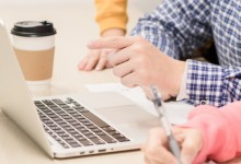 广告投放账户运营技巧分析