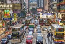 汽车行业信息流推广投放案例分析
