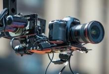 如何实现短视频广告低成本获客?
