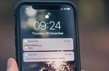 app如何做到根据用户信息定向推送活动?