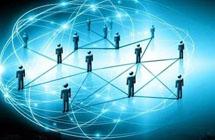 社群产生是基于哪方面的因素