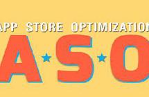 ASO优化:APP被清榜的原因