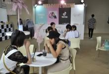 浅析中国互联网企业出海日本现状