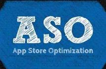 如何利用ASO来提高APP的曝光率