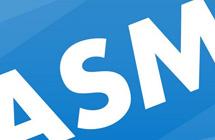 教你ASM的选词技巧