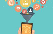 简单有效的app推广的渠道有哪些?