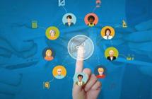 盘点教育行业的10个社群拉新方式