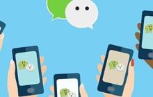 传统企业,0粉丝基础,怎么做一次成功的微信刷屏活动?