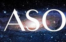 ASO优化:快速审核和关键词覆盖