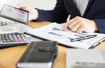 实例解析:怎么撰写一份产品数据报告?