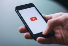 短视频的解药在哪里?