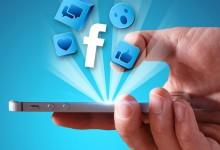 降低Facebook广告客户获取成本的7个技巧