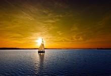 下一个黄金五年,企业出海营销应该抓住哪些机遇?