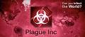 《瘟疫公司》迎来大卖之后,游戏正发挥着它的功能作用