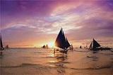 出海商业化变现指南,手游出海该如何变现?