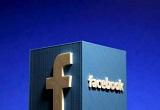 广告成效越来越差?Facebook广告频率你设置对了吗