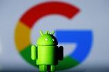谷歌与中国开发者的恩怨情仇