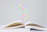 极光单词用户增长案例分析