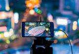 五大品类在直播电商中表现如何?
