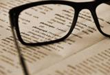 斑马英语营收破亿的增长案例分析