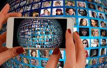新零售环境下怎么做用户画像分析