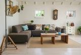家具行业直播是新交易场所还是引流通道?
