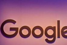 谷歌seo怎么写高质量文章?