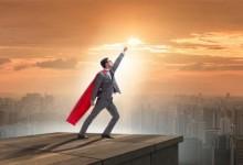 什么样的运营人更容易获得成功?