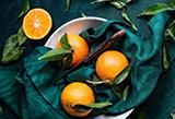 一天帮农户卖出30万斤柑橘,助农直播应该怎么做?
