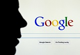 被谷歌剪掉命根子的出海应用,没几个冤枉的