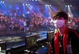 中国电竞走上线上赛,推广效果如何?