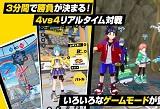 日本MOBA游戏《疾空对决》运营技巧分析