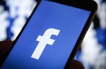 Facebook有什么新的动作值得关注