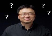 罗永浩:初代网红首次直播,距离李佳琦还差1000万+用户