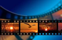 长视频和短视频平台竞争分析