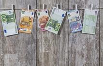 消费券怎么发才能真正拉动经济?