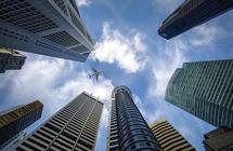 银行客群管理案例:如何实现大数据精准营销