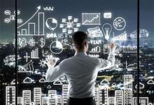 数据挖掘与信息收集,到底人工还是机器更靠谱?