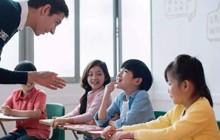 教育机构如何去做朋友圈裂变活动