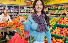 水果店是如何利用社群运营来做用户