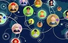 私域社群运营的八个秘诀