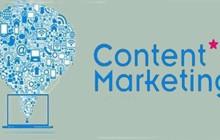 数字化内容营销时代流量获取的关键